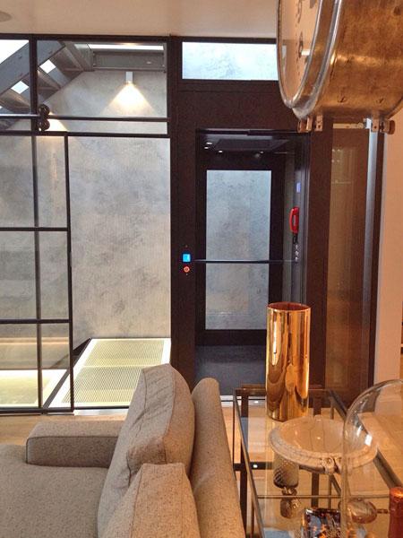 Elevatore-per-1-piano-casa-lucca