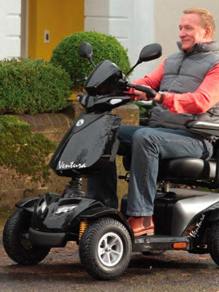 Scooter-per-anziani-elettrico-firenze
