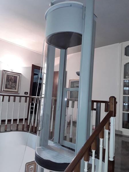Soluzioni-per-la-casa-o-condominio-firenze